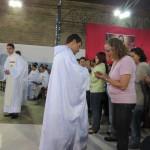 Ordenacao Sacerdotal Jose Luis Paiva (41)