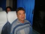 Ordenacao Sacerdotal Jose Luis Paiva (42)