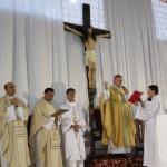 Ordenacao Sacerdotal Jose Luis Paiva (44)