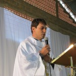 Ordenacao Sacerdotal Jose Luis Paiva (45)