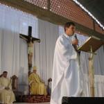 Ordenacao Sacerdotal Jose Luis Paiva (46)