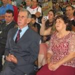 Ordenacao Sacerdotal Jose Luis Paiva (47)