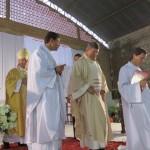 Ordenacao Sacerdotal Jose Luis Paiva (54)