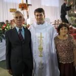 Ordenacao Sacerdotal Jose Luis Paiva (56)
