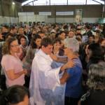 Ordenacao Sacerdotal Jose Luis Paiva (57)