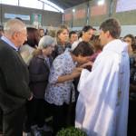 Ordenacao Sacerdotal Jose Luis Paiva (58)