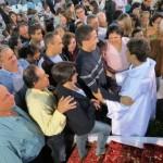 Ordenacao Sacerdotal Jose Luis Paiva (62)