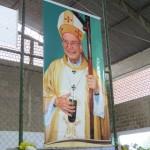 Ordenacao Sacerdotal Jose Luis Paiva (68)