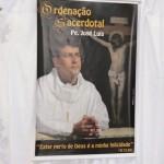 Ordenacao Sacerdotal Jose Luiz Paiva (02)