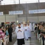 Ordenacao Sacerdotal Jose Luiz Paiva (06)