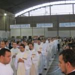Ordenacao Sacerdotal Jose Luiz Paiva (10)