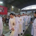 Ordenacao Sacerdotal Jose Luiz Paiva (11)