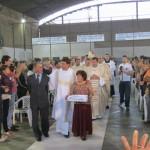 Ordenacao Sacerdotal Jose Luiz Paiva (13)
