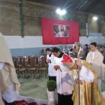 Ordenacao Sacerdotal Jose Luiz Paiva (15)