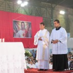 Ordenacao Sacerdotal Jose Luiz Paiva (23)