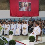 Ordenacao Sacerdotal Jose Luiz Paiva (27)