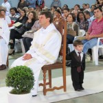 Ordenacao Sacerdotal Jose Luiz Paiva (29)