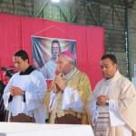 Ordenacao Sacerdotal Jose Luiz Paiva (38)