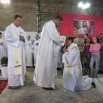 Ordenacao Sacerdotal Jose Luiz Paiva (50)