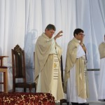 Ordenacao Sacerdotal Jose Luiz Paiva (54)