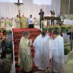 Ordenacao Sacerdotal Jose Luiz Paiva (57)