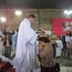 Ordenacao Sacerdotal Jose Luiz Paiva (63)
