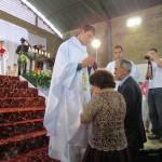Ordenacao Sacerdotal Jose Luiz Paiva (64)