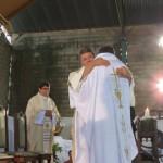 Ordenacao Sacerdotal Jose Luiz Paiva (68)