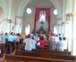 Pentecostes 2012 - Sao Gotardo-MG (01)