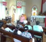 Pentecostes 2012 - Sao Gotardo-MG (02)