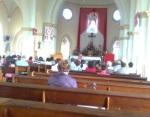 Pentecostes 2012 - Sao Gotardo-MG (03)