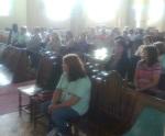 Pentecostes 2012 - Sao Gotardo-MG (04)