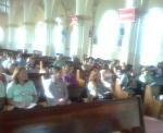Pentecostes 2012 - Sao Gotardo-MG (06)