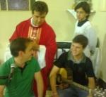 Pentecostes 2012 - Sao Gotardo-MG (08)