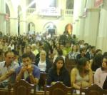 Pentecostes 2012 - Sao Gotardo-MG (11)