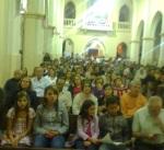 Pentecostes 2012 - Sao Gotardo-MG (12)