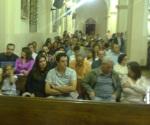 Pentecostes 2012 - Sao Gotardo-MG (13)