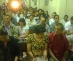 Pentecostes 2012 - Sao Gotardo-MG (15)
