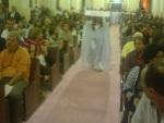 Pentecostes 2012 - Sao Gotardo-MG (16)
