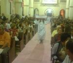 Pentecostes 2012 - Sao Gotardo-MG (17)
