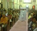 Pentecostes 2012 - Sao Gotardo-MG (19)