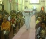 Pentecostes 2012 - Sao Gotardo-MG (20)