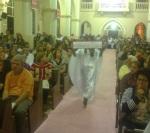Pentecostes 2012 - Sao Gotardo-MG (21)