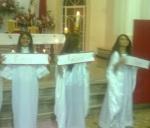 Pentecostes 2012 - Sao Gotardo-MG (22)