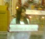 Pentecostes 2012 - Sao Gotardo-MG (23)