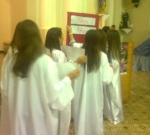 Pentecostes 2012 - Sao Gotardo-MG (24)