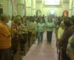 Pentecostes 2012 - Sao Gotardo-MG (25)