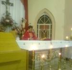 Pentecostes 2012 - Sao Gotardo-MG (26)