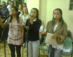 Pentecostes 2012 - Sao Gotardo-MG (28)