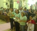 Pentecostes 2012 - Sao Gotardo-MG (29)